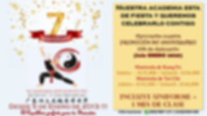 Promocion Aniversario 7 2020_pages-to-jp