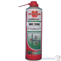 wurth-hhs-2000-zincir-yagi__1397254680096190.jpg
