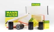 MannFilters.jpg