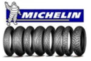 Michelin 10 JANT Lastikler-1.jpg