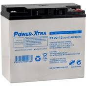 powerxtravoltamperelektiriklibisikletaks