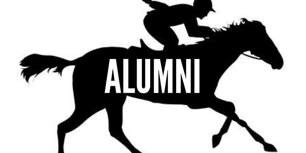 2019 Alumni Tournament