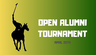 OPEN ALMNI TOURNAMENT.png