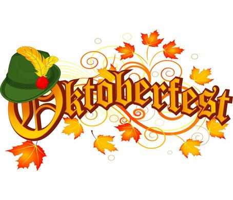 Entertainment, Food & Drink, Garden & Nature, Kids & Family at Whitecap Mountain October 10th!!!!!