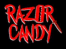 razor red.png
