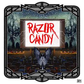 RAZOR CANDY EP_edited.jpg