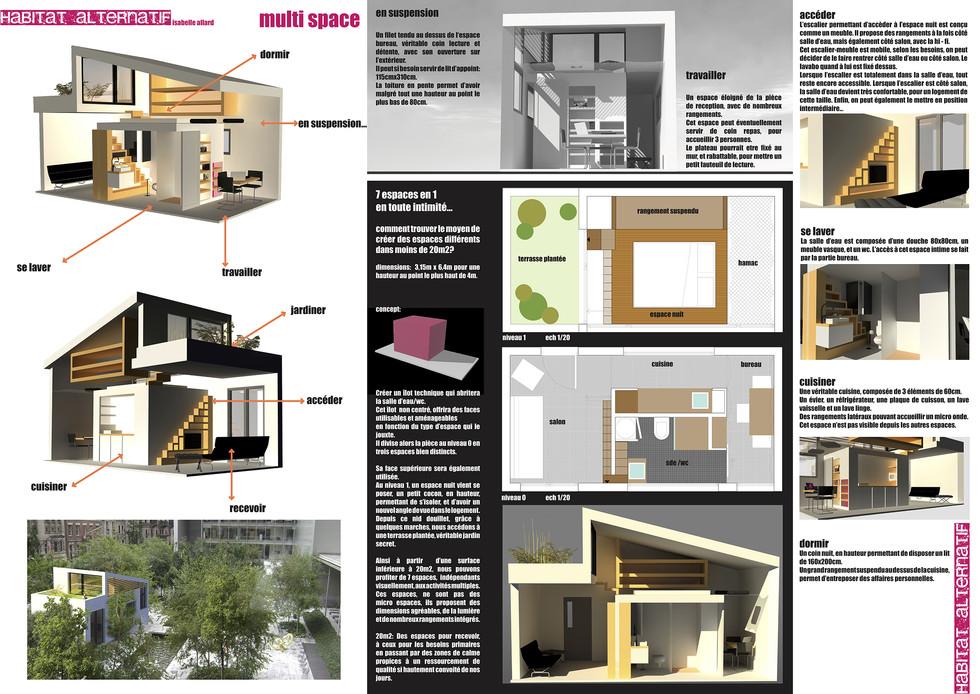 Page planche02.jpg