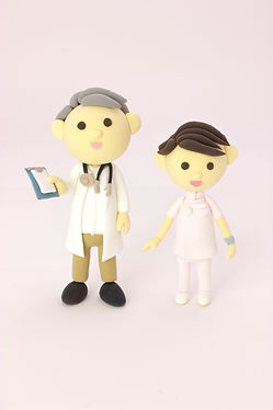 墨田区東向島駅 今里医院 クリニック 内科