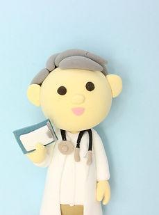 墨田区東向島駅 今里医院 クリニック 医師