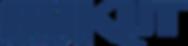 sukut_logo.png