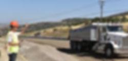 B&D Dump Truck.jpeg