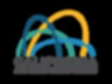 CARB_logo.png
