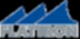 logo-flatiron_edited.png