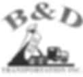 B&D Logo, Transparent.png