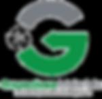 greenstone_edited_edited.png