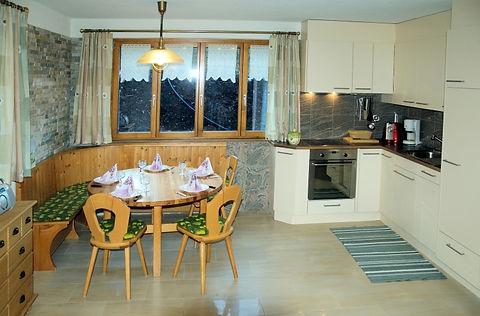 Küche unten.jpg