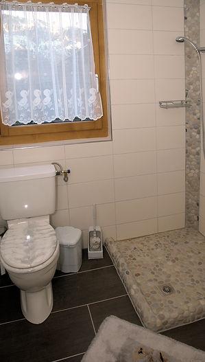 WC unten.jpg