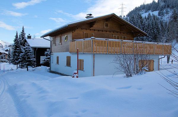 Winter_Wirzweli_2012_135.jpg