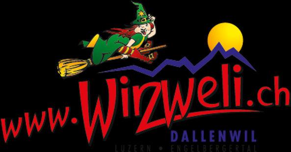 Wirzweli Logo.jpg