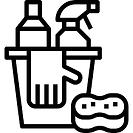 Reinigung.png