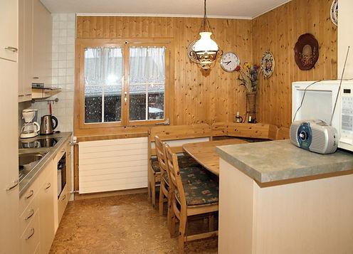 Küche oben.jpg