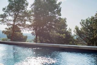 piscine02.jpg