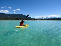 Kayaking Eagle Lake.jpg