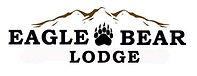 Eagle Bear Lodge logo