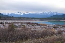Eagle-Bear-Mountain-Lodge-Landscape