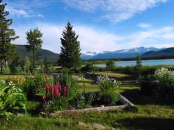 Gardena at Eagle Lake
