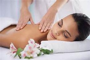 Body Massage Women Eagle Bear Lodge.jpg