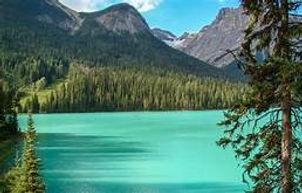 Emerald Lake Tour.jpg