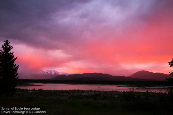 Gymkhana Tatla Lake June 17-18.2017