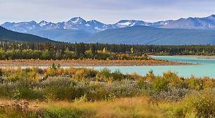 Niut Mountain Range Eagle Bear Lodge.jpg