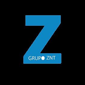 grupozntsemfundo.png