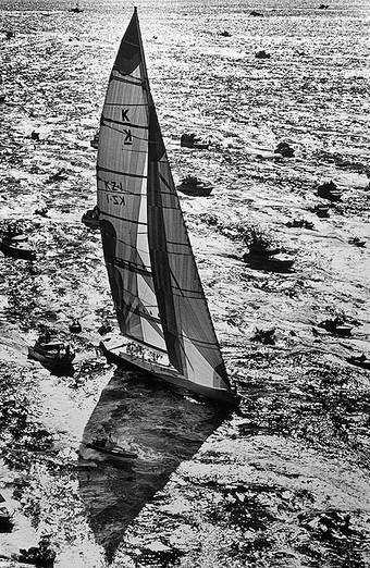 Giant Yacht 38.jpg