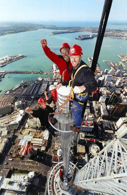 Auckland Sky Tower.jpg