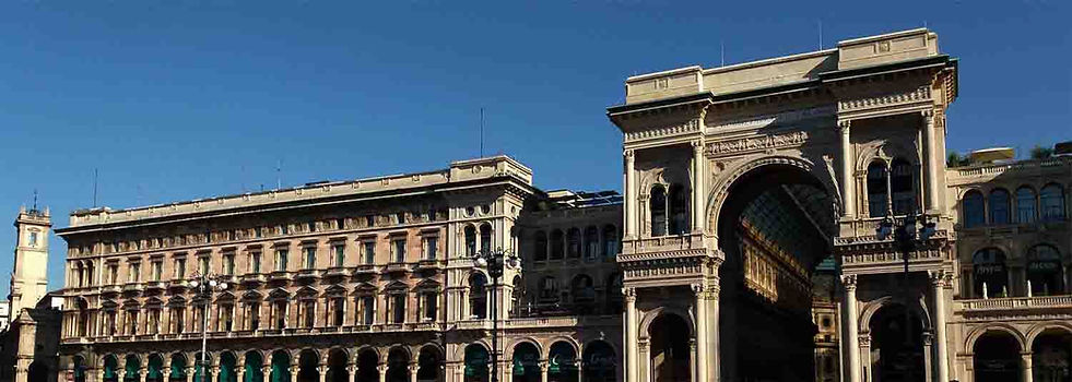 Milano_Galleria_080119.jpg