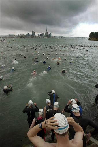 Auckland Harbour Swim.jpg