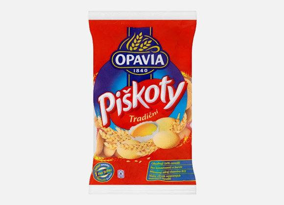 Piskoty Opavia 240g