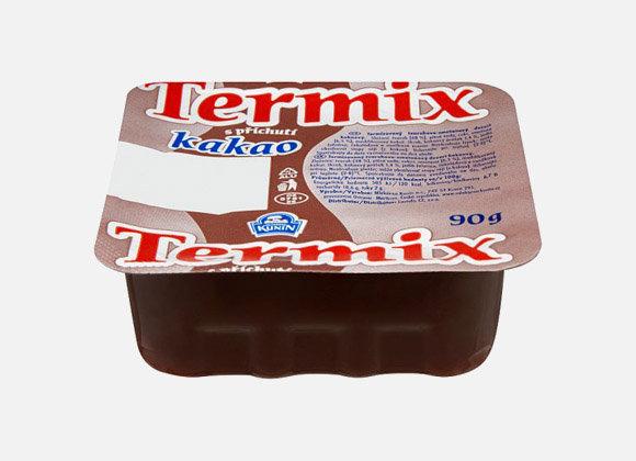 Termix kakao Kunín 90g