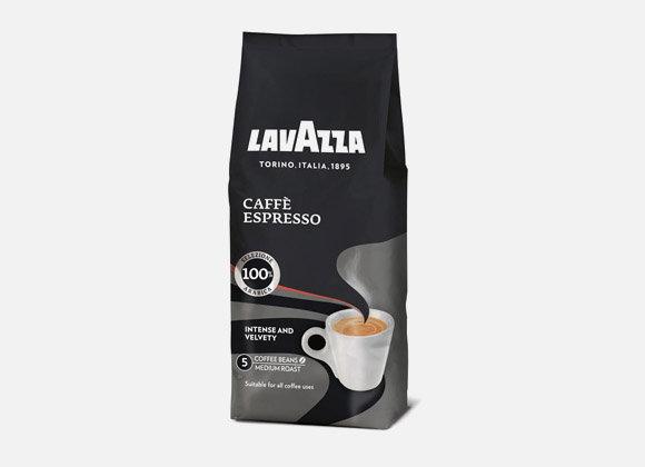 Káva zrnková Lavazza espresso, 250g