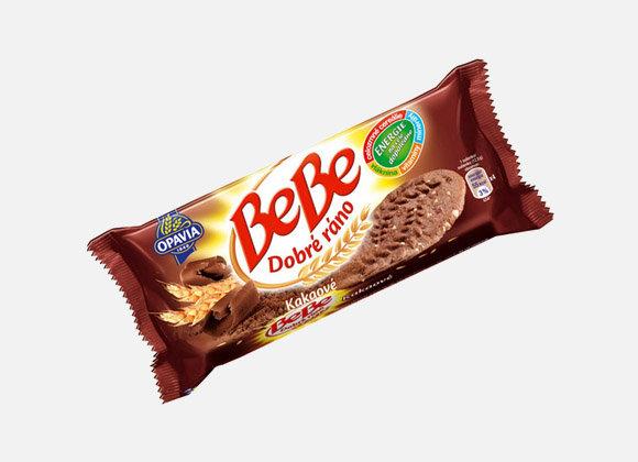 Susienky BeBe Dobre rano kakao 50g
