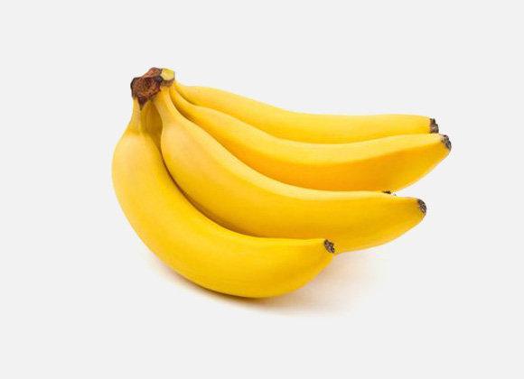 Banany 1ks (cca 180g)
