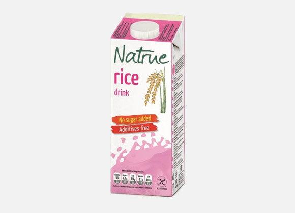 Natrue Ryžový nápoj 1l