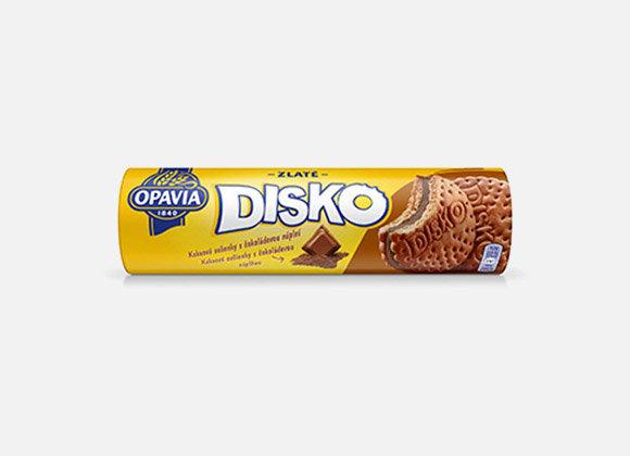 Susienky Disko coko. napln, 157g