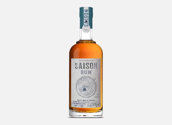 Rum Saison 42% 0,7l