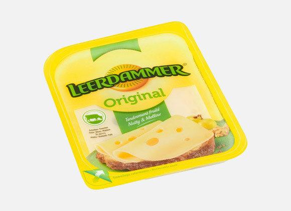 Syr Leerdammer original 100g