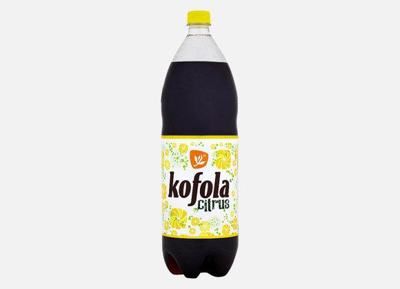Kofola citrus 2.0l