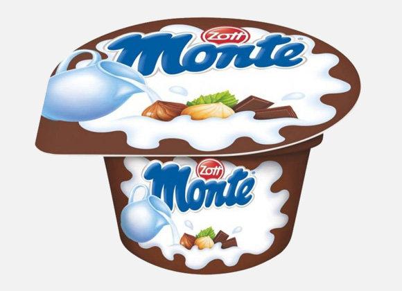 Dezert Monte Zott 150g